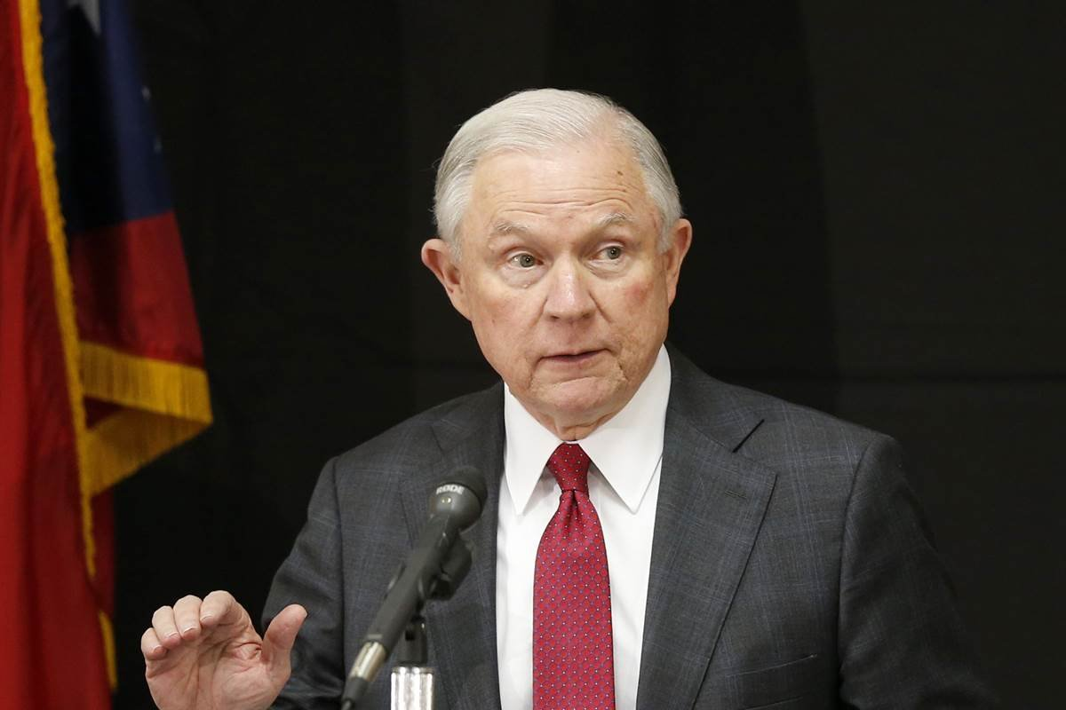 jeff sessions 2