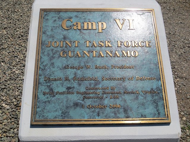Camp%206%20plaque.jpg