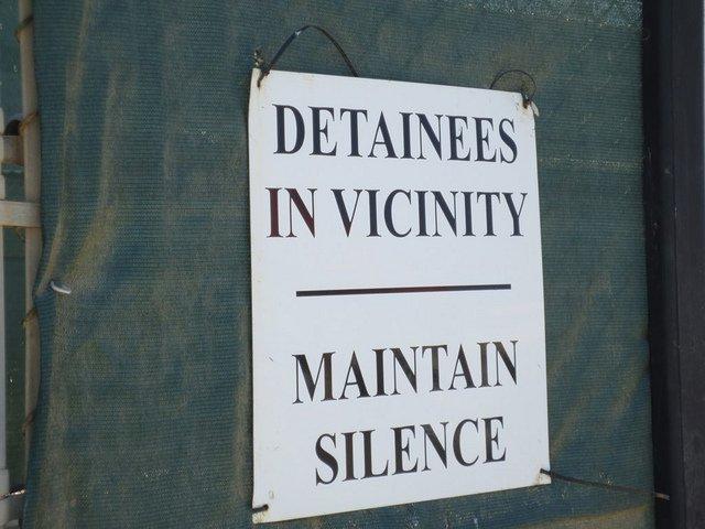 Detainees%20in%20Vicinity.jpg
