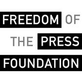 FPF logo square