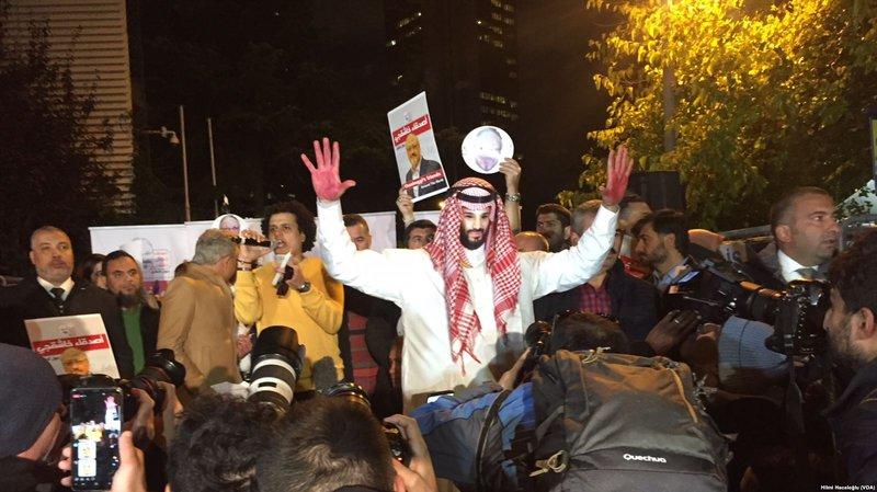 Protest_after_murder_of_Jamal_Khashoggi.jpg