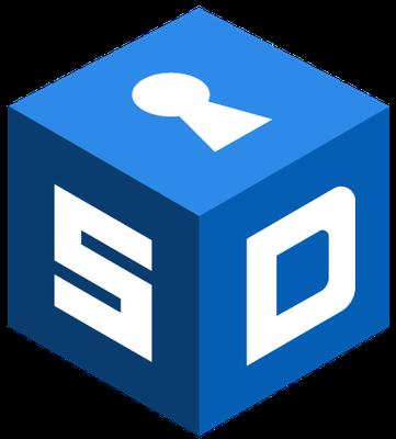 SDLogo2019_FPFSite.png