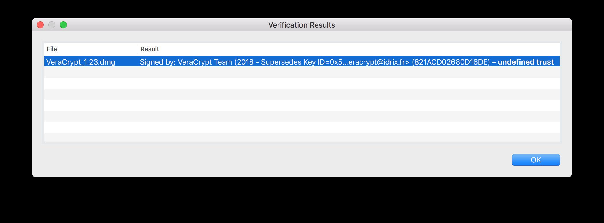 VC_verified.png
