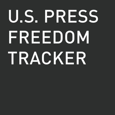 pf tracker