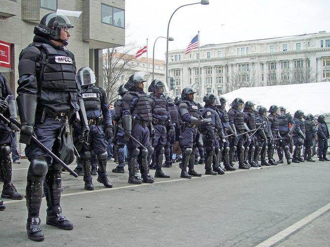 j20 police