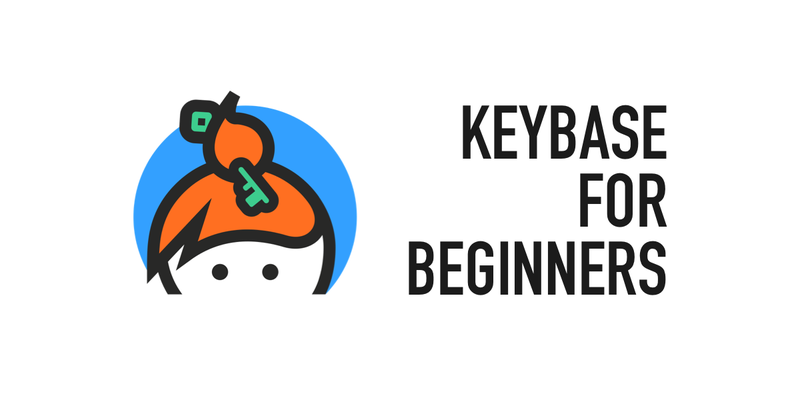 keybase_header.png