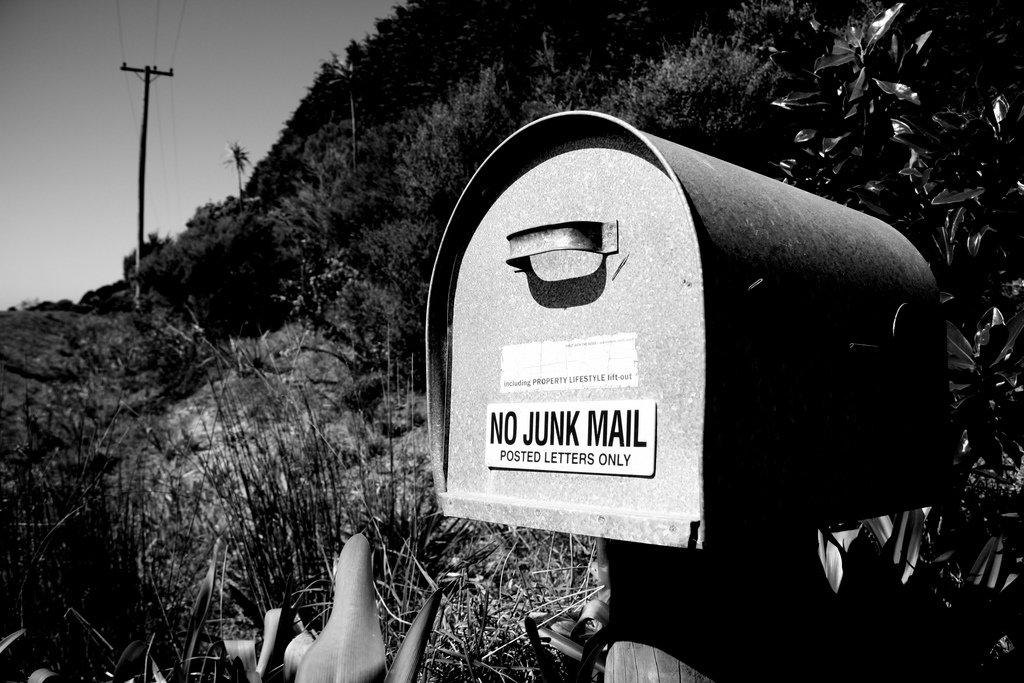 mailvelope2.0